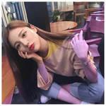 madam_violet_by_qtchim