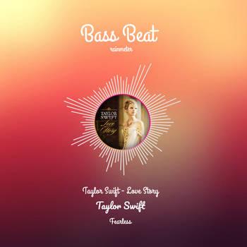 BassBeat by AzizStark