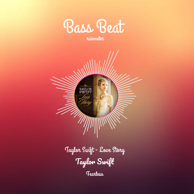 BassBeat