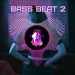 Bass Beat 2 - Music Visualizer by AzizStark