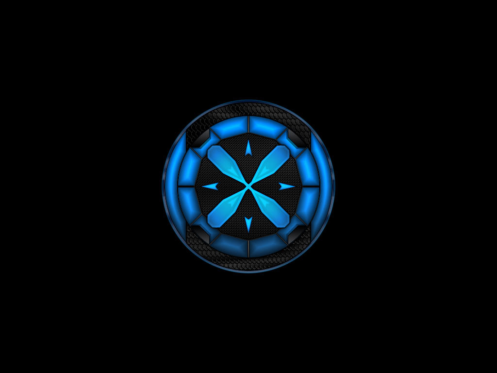 iron man arc reactor live wallpaper images