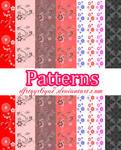 Patterns-7