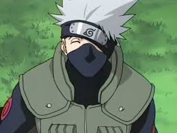 I'll Always be here for you (Kakashi x Reader) by jade02022000 on