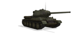 MMD T-34-85 download