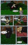 Witch Stalker Prologue pg14