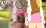 Girl coll by KatiiZ