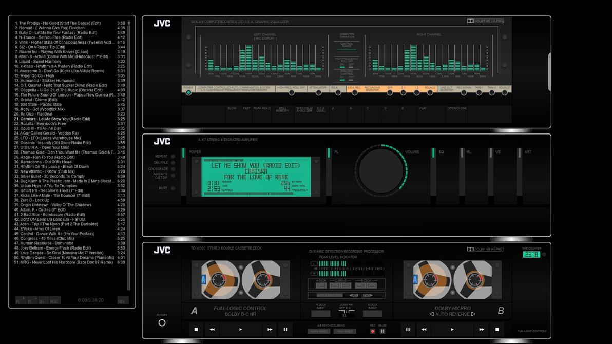 Jvc.tape.v1.2 by scottiescotsman