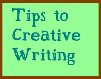 Creative Writing Styles And Techniques