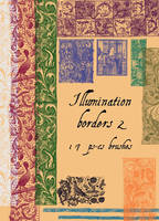 illumination borders 2 by siarca