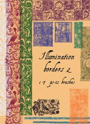 illumination borders 2