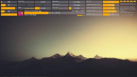 Immense Bars 1.0.1 by IBloodghostI