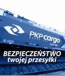 PKP Cargo website banner v.1.0