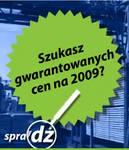 PKP Cargo website banner v.2.0