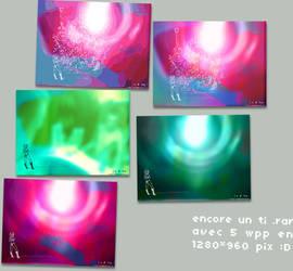 __sfar_P1013678_02l.cSuite by al3x-mp3