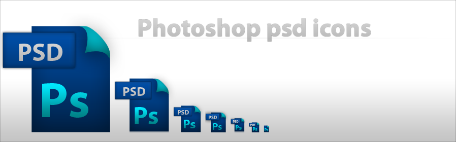 photoshop psd icons by gorganzola1 on DeviantArt