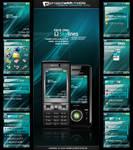 Exus OSm Omega S - Skylines