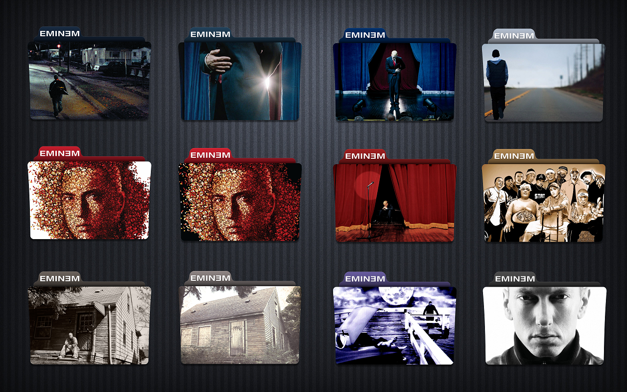 Curtain call the hits deluxe version itunes plus m4a album - Eminem Curtain Call The Hits Zip