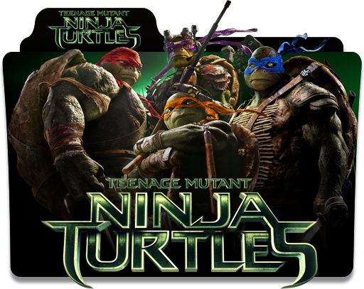 TMNT (Every Episode ever made) All in order.