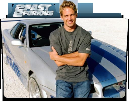 2 Fast 2 Furious 2003 By Jesusofsuburbiatr On Deviantart