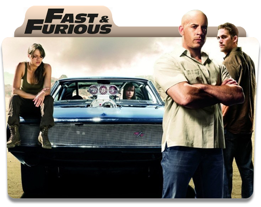 Fast And Furious 2009 By Jesusofsuburbiatr On Deviantart