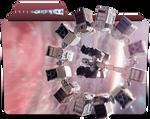Interstellar Folder Icon