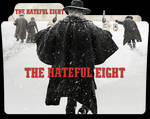 The Hateful Eight Folder Icon