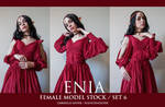 ENIA - Stock Pack 6