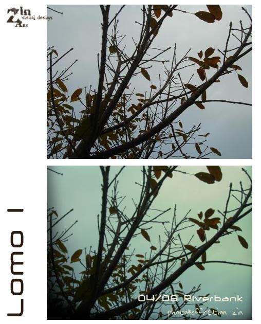Lomo1 by zin29