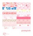 zin_pinkpink