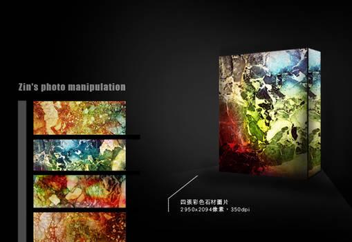 Zin Ge Stockimage Colorstone 01