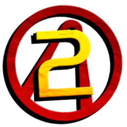 Borderlands 2 Icon By M0j0man1ac On Deviantart