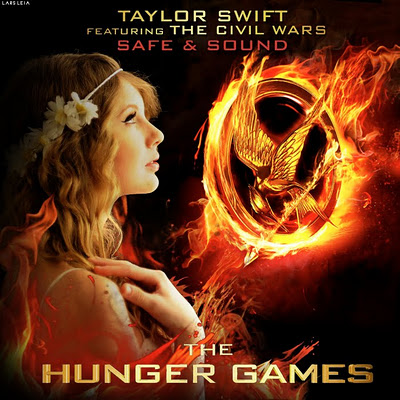 Safe and Sound - Taylor Swift ft. The Civil Wars by ...