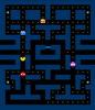 Pac Man by farooq911