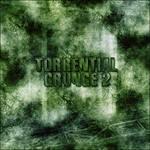 torrential grunge pack 2