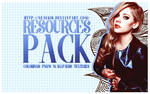 RESOURCES PACK