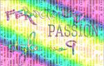 SophyFerociousPassion No9