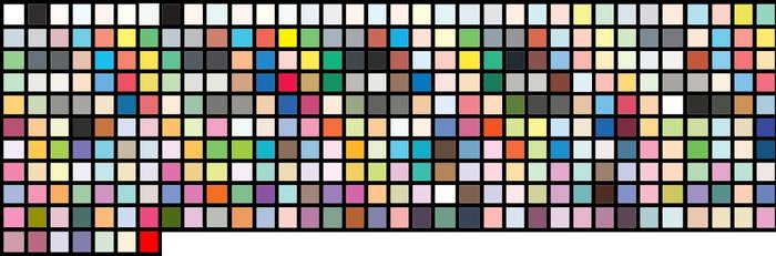 346 copic colors swatches zip by nozomigirl