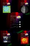 INFO Weather PL