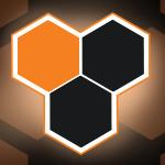 Flash Hub Portfolio Sarif Studio by VenomEXsoldier
