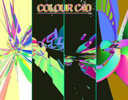 colours.c4d.pack by untiitled