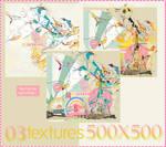 3LargesTextures 500x500