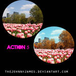Action5-TheJohnnyJames