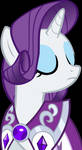 rarity does not approve