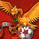 Kitsters Liverpool Wallpapers by kitster29