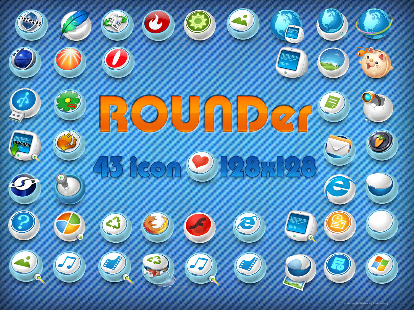 rounder-png