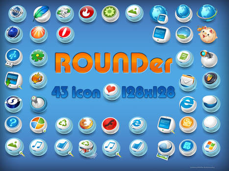 rounder_png