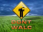 DONT WALK.psd