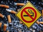 no smoking.PSD