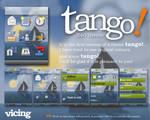 Tango S40_V.01
