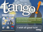 Tango_S40_V 0.2